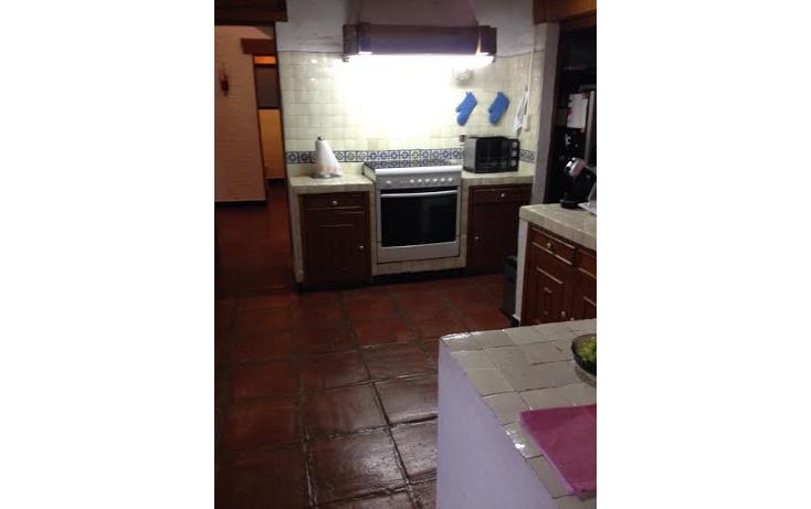 Foto de casa en venta en  , centro jiutepec, jiutepec, morelos, 1413025 No. 05