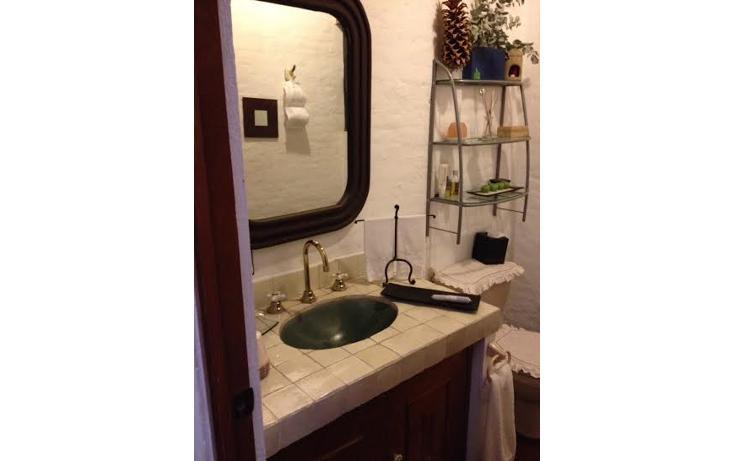 Foto de casa en venta en  , centro jiutepec, jiutepec, morelos, 1413025 No. 07