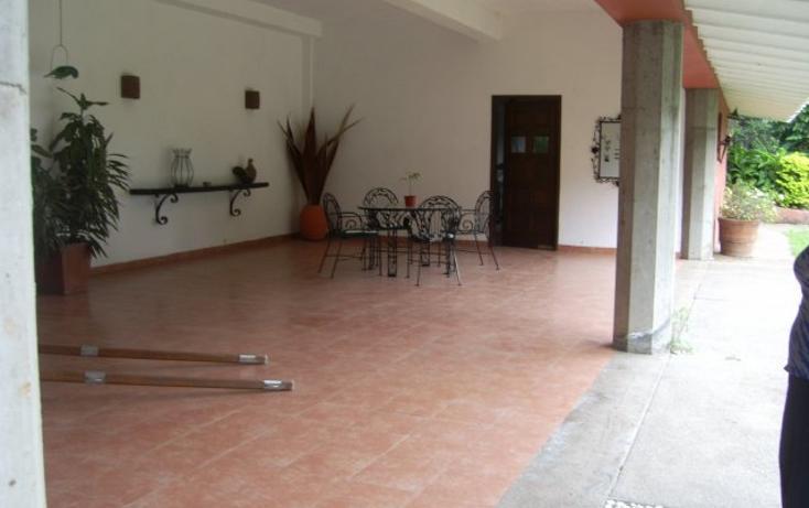 Foto de casa en renta en  , centro jiutepec, jiutepec, morelos, 1514980 No. 02
