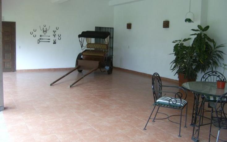 Foto de casa en renta en  , centro jiutepec, jiutepec, morelos, 1514980 No. 03