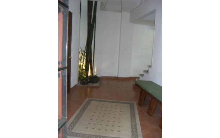 Foto de casa en renta en  , centro jiutepec, jiutepec, morelos, 1514980 No. 04