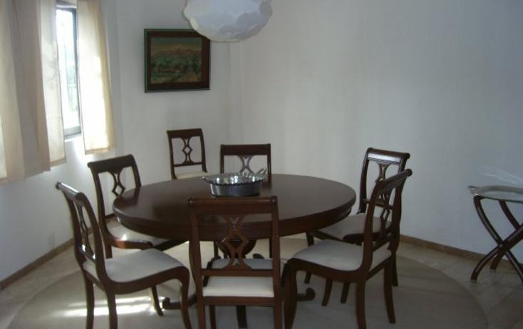 Foto de casa en renta en  , centro jiutepec, jiutepec, morelos, 1514980 No. 07