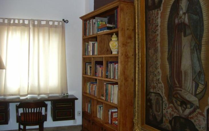 Foto de casa en renta en  , centro jiutepec, jiutepec, morelos, 1514980 No. 12
