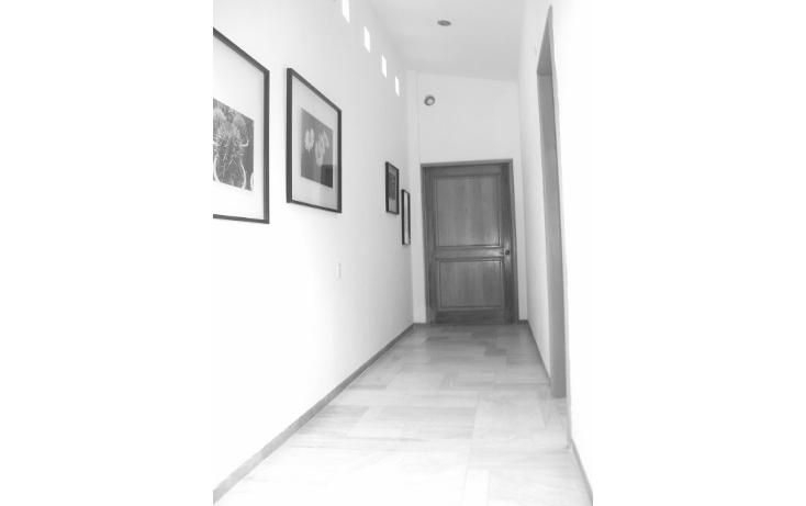 Foto de casa en renta en  , centro jiutepec, jiutepec, morelos, 1514980 No. 14
