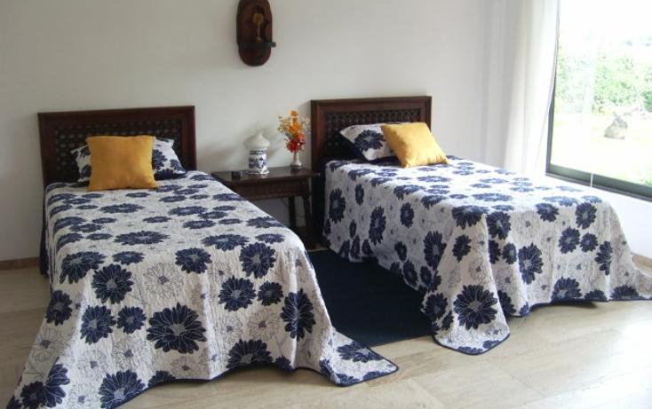 Foto de casa en renta en  , centro jiutepec, jiutepec, morelos, 1514980 No. 16