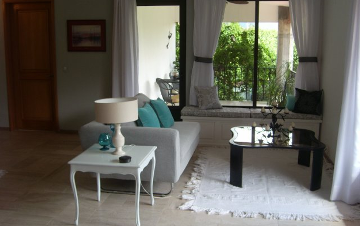 Foto de casa en renta en  , centro jiutepec, jiutepec, morelos, 1514980 No. 18