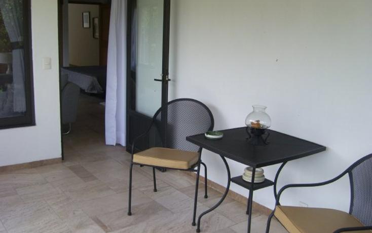Foto de casa en renta en  , centro jiutepec, jiutepec, morelos, 1514980 No. 22