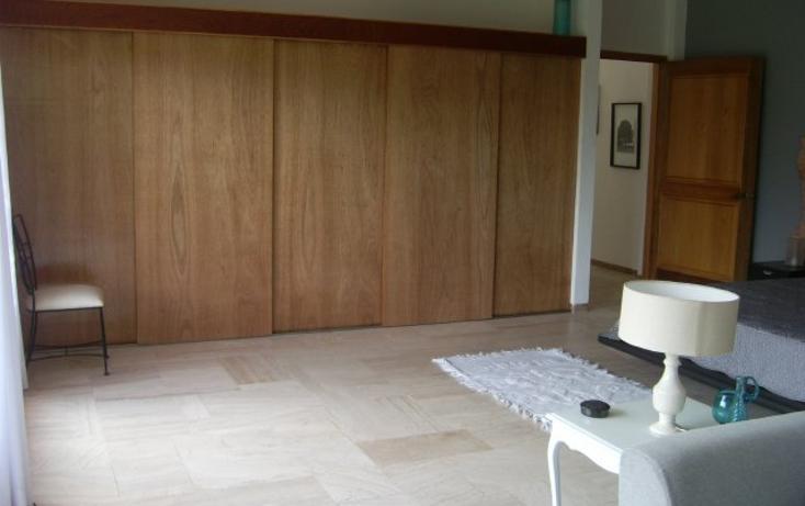 Foto de casa en renta en  , centro jiutepec, jiutepec, morelos, 1514980 No. 23