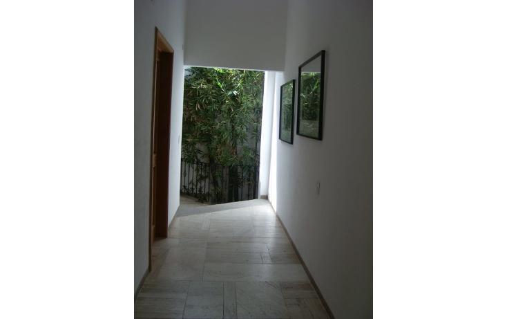 Foto de casa en renta en  , centro jiutepec, jiutepec, morelos, 1514980 No. 25