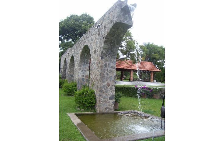 Foto de casa en renta en  , centro jiutepec, jiutepec, morelos, 1514980 No. 32
