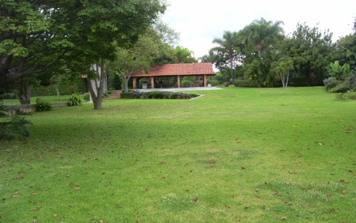 Foto de casa en renta en  , centro jiutepec, jiutepec, morelos, 1514980 No. 34
