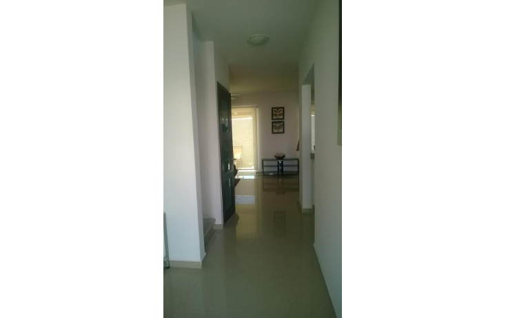 Foto de casa en venta en  , centro jiutepec, jiutepec, morelos, 1526429 No. 02