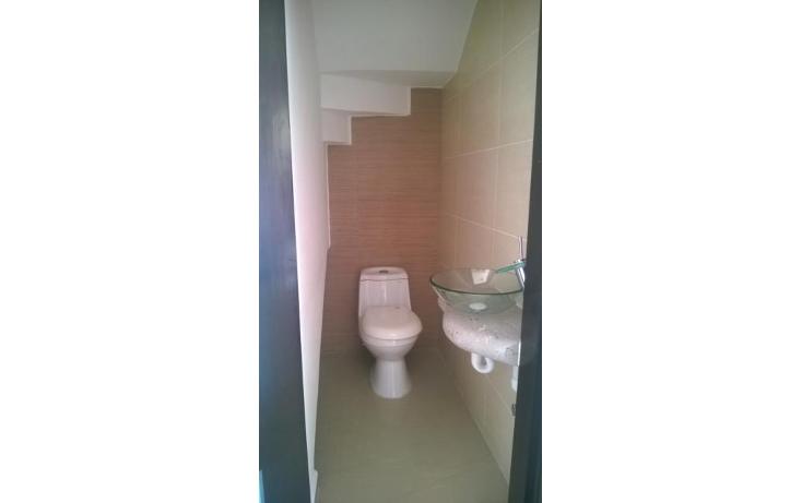 Foto de casa en venta en  , centro jiutepec, jiutepec, morelos, 1526429 No. 04
