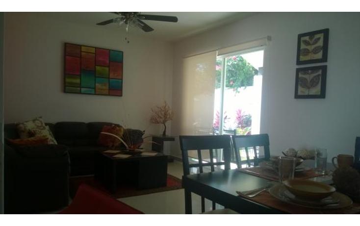 Foto de casa en venta en  , centro jiutepec, jiutepec, morelos, 1526429 No. 05