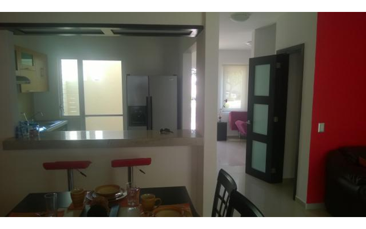 Foto de casa en venta en  , centro jiutepec, jiutepec, morelos, 1526429 No. 07