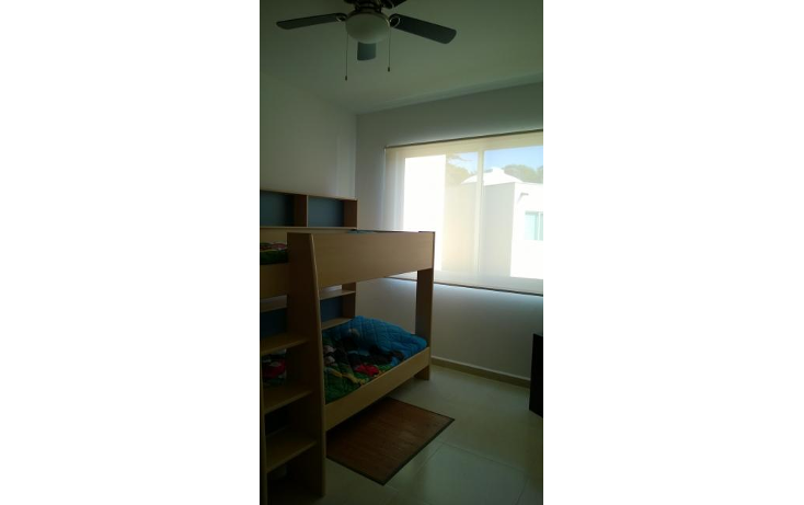Foto de casa en venta en  , centro jiutepec, jiutepec, morelos, 1526429 No. 12