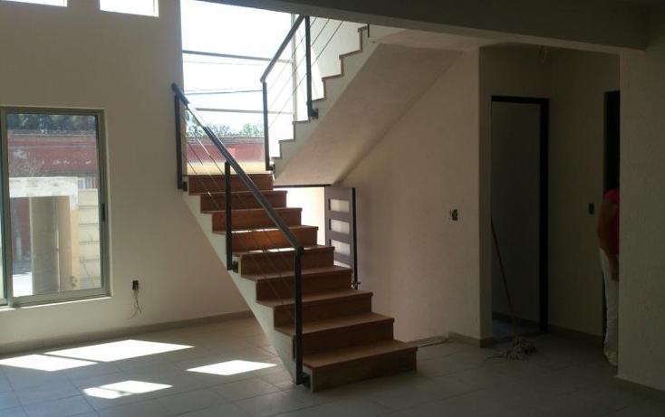 Foto de casa en venta en  , centro jiutepec, jiutepec, morelos, 1527402 No. 03