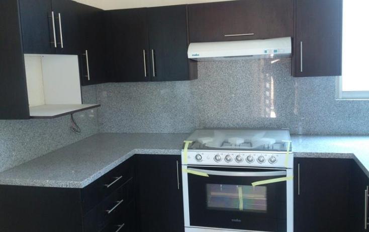 Foto de casa en venta en  , centro jiutepec, jiutepec, morelos, 1527402 No. 04
