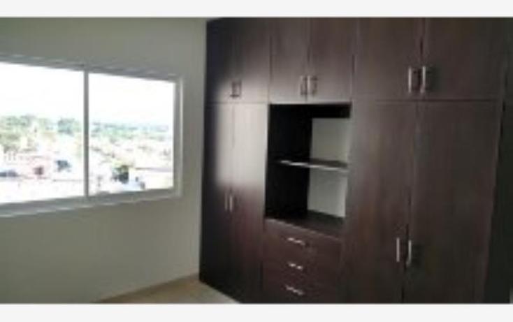Foto de departamento en venta en  , centro jiutepec, jiutepec, morelos, 1537242 No. 05