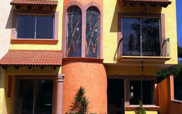 Foto de casa en venta en, centro jiutepec, jiutepec, morelos, 1551746 no 02