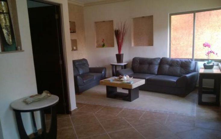 Foto de casa en venta en, centro jiutepec, jiutepec, morelos, 1551746 no 03