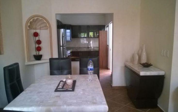 Foto de casa en venta en, centro jiutepec, jiutepec, morelos, 1551746 no 04