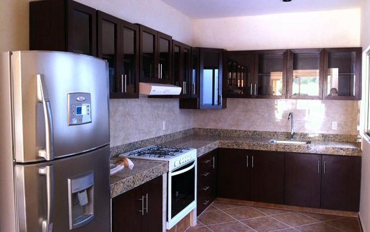 Foto de casa en venta en  , centro jiutepec, jiutepec, morelos, 1551746 No. 05