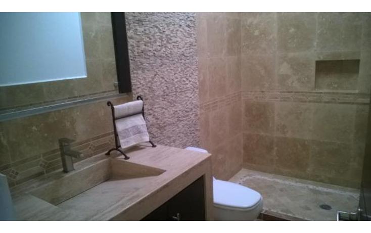 Foto de casa en venta en  , centro jiutepec, jiutepec, morelos, 1551746 No. 06