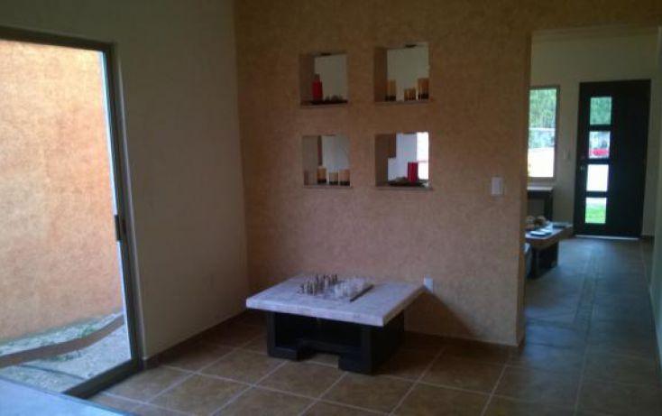 Foto de casa en venta en, centro jiutepec, jiutepec, morelos, 1551746 no 08