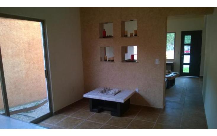 Foto de casa en venta en  , centro jiutepec, jiutepec, morelos, 1551746 No. 08