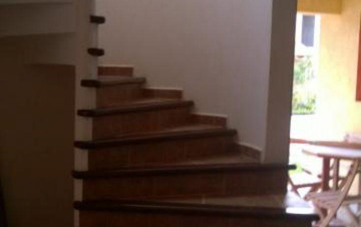 Foto de casa en venta en, centro jiutepec, jiutepec, morelos, 1551746 no 09