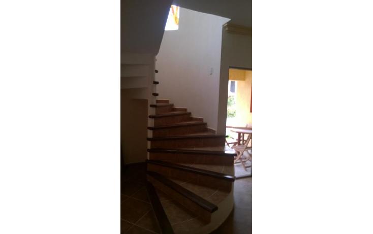 Foto de casa en venta en  , centro jiutepec, jiutepec, morelos, 1551746 No. 09