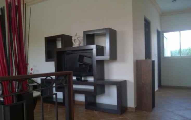 Foto de casa en venta en, centro jiutepec, jiutepec, morelos, 1551746 no 10