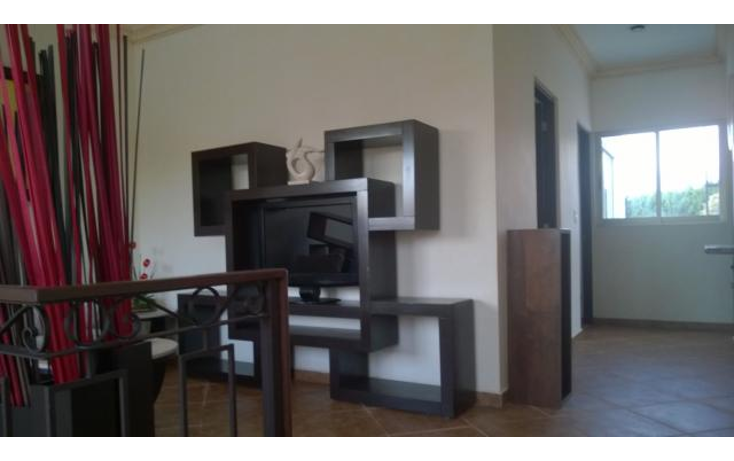 Foto de casa en venta en  , centro jiutepec, jiutepec, morelos, 1551746 No. 10