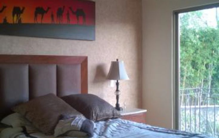 Foto de casa en venta en, centro jiutepec, jiutepec, morelos, 1551746 no 11