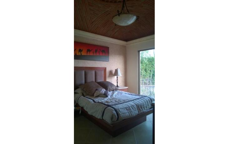 Foto de casa en venta en  , centro jiutepec, jiutepec, morelos, 1551746 No. 11