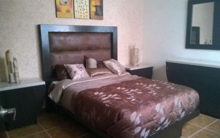 Foto de casa en venta en, centro jiutepec, jiutepec, morelos, 1551746 no 14
