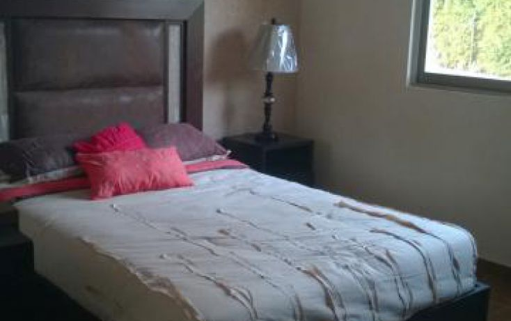 Foto de casa en venta en, centro jiutepec, jiutepec, morelos, 1551746 no 15