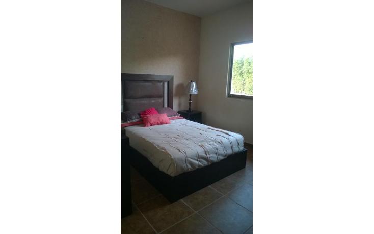 Foto de casa en venta en  , centro jiutepec, jiutepec, morelos, 1551746 No. 15