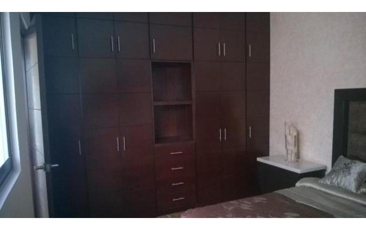 Foto de casa en venta en  , centro jiutepec, jiutepec, morelos, 1551746 No. 17