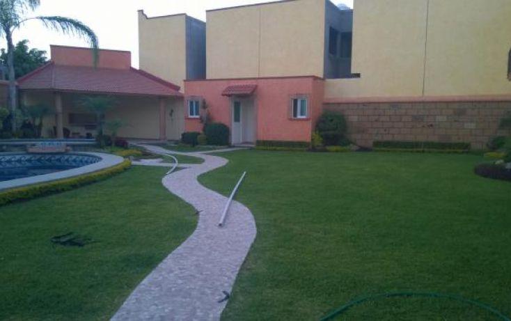 Foto de casa en venta en, centro jiutepec, jiutepec, morelos, 1551746 no 18