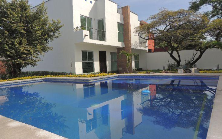 Foto de casa en condominio en venta en, centro jiutepec, jiutepec, morelos, 1553612 no 01