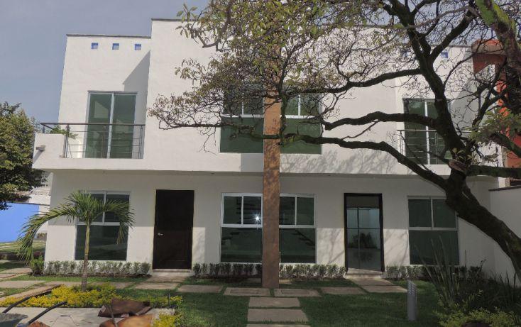 Foto de casa en condominio en venta en, centro jiutepec, jiutepec, morelos, 1553612 no 02