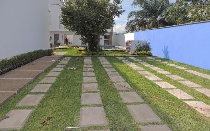 Foto de casa en condominio en venta en, centro jiutepec, jiutepec, morelos, 1553612 no 03