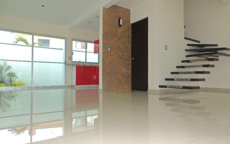 Foto de casa en condominio en venta en, centro jiutepec, jiutepec, morelos, 1553612 no 04