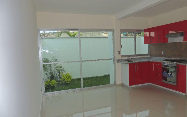 Foto de casa en condominio en venta en, centro jiutepec, jiutepec, morelos, 1553612 no 05