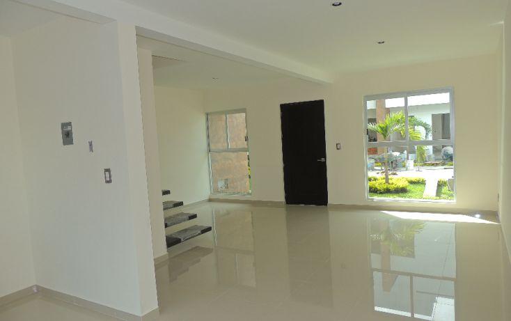 Foto de casa en condominio en venta en, centro jiutepec, jiutepec, morelos, 1553612 no 06