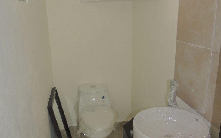 Foto de casa en condominio en venta en, centro jiutepec, jiutepec, morelos, 1553612 no 07