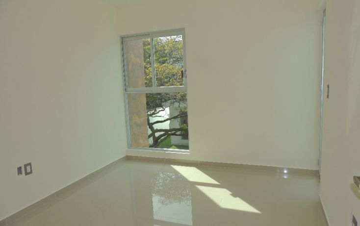 Foto de casa en condominio en venta en, centro jiutepec, jiutepec, morelos, 1553612 no 09