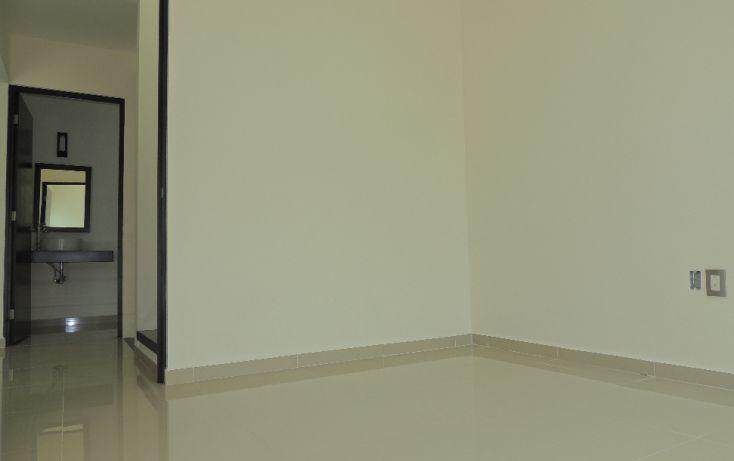 Foto de casa en condominio en venta en, centro jiutepec, jiutepec, morelos, 1553612 no 10